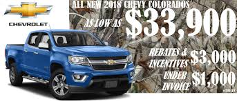 Countryside Chevrolet In Franklin, NC | A Clayton, GA, Sylva And ... Classic Chevrolet New Used Dealer Serving Dallas 2017 Silverado 2500hd Rebates And Incentives Designs Of See Special Prices Deals Available Today At Selman Chevy Orange Ryan In Monroe A Bastrop Ruston Minden La New Chevrolet Truck And Car Specials Near San Antonio North Park York Buick Brazil In Terre Haute Sullivan 481 Cars Trucks Suvs Stock Serving Los Angeles Long Franklin Gmc Statesboro Vehicle Lease For Madison Baraboo Ballweg 2018 Current Incentive Tinney Automotive Miles Cars Trucks In Decatur