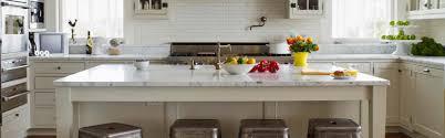 Bertch Bathroom Vanity Specs by Bathroom Vanities Custom Bathroom Cabinets Omaha Norfolk