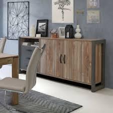 sideboard note kommode anrichte schrank wohnzimmer picea