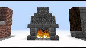 Minecraft Living Room Decorations by Minecraft Interior Designs Episode 2 Living Room Furniture