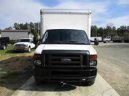 Box Trucks For Sale: Box Trucks For Sale Charlotte Nc 2017 Freightliner M2 Box Truck Under Cdl Greensboro Used Trucks For Sale Archives Eastern Wrecker Sales Inc Ford F150 Xlt 2wd Reg Cab 65 Regular Standard Craigslist For You Can Buy This Apocalypseready 2010 Mercedesbenz Sprinter 3500 12 Ft At Fleet Lease 26ft In California Best Resource Used 2015 Ford F650 Box Van Truck For Sale In Nc 1113 2007 Intertional 4200 1077 Asheville Uhaul Sales In Biltmore Village Youtube Intertional 4300 W Liftgate Tampa Florida