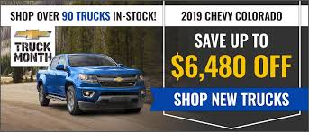 100 Orange County Truck Shop West Chevrolet New Used Chevy Dealership In Alcoa