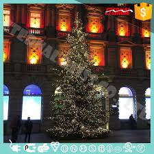 4ft Christmas Tree With Lights by Led Birch Tree Light Led Birch Tree Light Suppliers And