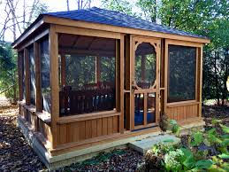 5369 Best Sheds, Tiny Homes And Shelter Images On Pinterest ... Custom Buildings Happy Campers Market Cstruction 31shedscom 100 Backyard Outfitters Cabins Cedar Ridge Sales Llc Home Facebook Youtube New Deluxe Cabin Model Call 6062317949 12x24 Is 5874 Or 476 Workshop Sheds New Hampshires Best Vacation Book Today Storage West Virginia Outdoor Power Outfitters Buildings Fniture Design And Ideas Pre Built Shedsbetterbilt And Barns Mighty