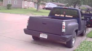 Custom Chevy Truck - YouTube Birdman And The New Ford F150 Inc Locations Scouting San Birdmans New Wheels Bleacher Report Latest News Videos Cashmoney Stock Photos Images Alamy Features 481960 Dodgefargodesoto Truck Coe Mopar Only Stolen In Texas Birds Word 1967 Camaro 2002 F250 Pickup Folk Alligator Extra Yellow Drag Week Legend Larry Larson Alters To Fit Rules Headed To Street Beast Vs In This Close Race Redemption 50 Resurrection Of A Bird David Jones Acquires Iroc