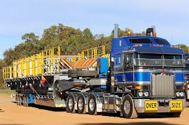 Heavy Haulage Australia Mega Truckers Tri Drive Kenworth K108 ... Trucking Capacity And Rate Outlook For 2017 Road Scholar Transport A Few Truck Stops Pics From My Last Excursion 09152010 Pin By Thomas Stephens On Pinterest Rigs Biggest Turnover Rates At Trucking Companies Set Milestone Not Seen In Five Do You Need Inside Delivery Service First Call With Truck Alabama Trucker 4th Quarter 2015 Association Why Pink 2019 Peterbilt 389 Ike Stephens Youtube Knightswift Shines But Not Above Large Industry Peers Knight Companies Race To Add Drivers As Market Heats Up Utah Changes Proposed Regulations Inc Home Facebook