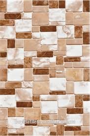 Jigsaw Puzzle Wall Tiles Suppliers And Manufacturers At Alibaba