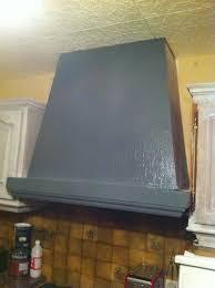 habillage de hotte de cuisine habillage meuble cuisine photos de conception de maison elrup com