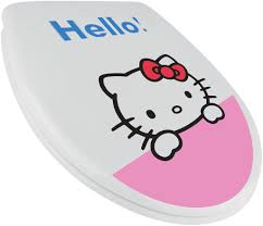 Hello Kitty Bathroom Set At Target by Hello Kitty Bathroom Accessories