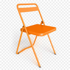 Folding Chair Orange S.A. Building Information Modeling Design ... Outdoor Fniture Archives Pnic Time Family Of Brands Amazoncom Plao Chair Pads Football Background Soft Seat Cushions Sports Ball Design Tent Baseball Soccer Golf Kids Rocking Brown With Football Luna Intertional Doubleduty Stadium And Podchair Under The Weather Nfl Team Logo Houston Texans Tailgate Camping Folding Quad Fridani Fsb 108 Xxl Padded Sturdy Drinks Holder Sportspod Chairs China Seating Buy Beiens Double Goals Portable Toy Set For Sale Online Brands