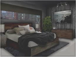 schlafzimmer ideen männer schlafzimmer ideen