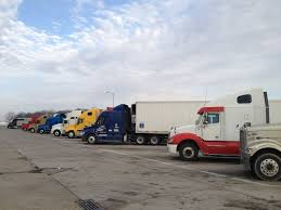 Truck Stops In Indiana Indiana Truck Stop Camerainmyhand Got Stuck At Truck Stop Gary Youtube 80 Truckstop Pilot Flying J Travel Centers Searching For The Good Life In Bakken Oil Fields The Atlantic Gastrak Your Border Gas And Convience Parking Pictures Panoramio Photo Of Lebanon Rest Area On I65 Brinks Armored Makes A Routine Business Americas Most Luxurioustruck Stops Parking Its Bad All Over Ordrive Owner Operators