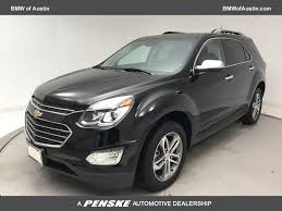 2017 Used Chevrolet Equinox FWD 4dr Premier At BMW Of Austin Serving ... Used Truck Penske Sales Canada Box Trucks For Sale In Florida Rental Companies Reveal Most Moved To Cities Of 2015 The Commercial And Leasing Paclease Moving Austin Compare Cheap Vans 17 Photos 11 Reviews 515 S Best Storage Facilities By Mini U Americans Looking For A Better Life This State Is Their No 1 2000 Uhaul Move Out San Francisco Believe It Intertional Terrastar Tx On Ready Go Jackson House Themuuj Flickr