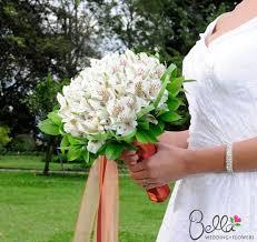 126 best Alstroemeria Wedding Flowers images on Pinterest