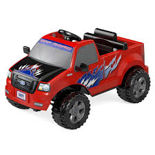 Fisher Price Power Wheels® Ford Lil F-150 Red , Yellow , Silver ... Amazing Power Wheels Ford F150 Extreme Sport Truck Toys 2016 Ecoboost Pickup Truck Review With Gas Mileage Amazoncom Lil Games Inspirational Fisher Price Ford F 150 Power Wheels Lifted Usps Toy We Review The The Best Kid Trucker Gift Fire Engine Jeep 12v Fisherprice Race Dodge Ram Vs Ford150 Raptor Youtube Silver Walmartcom