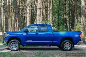 2016 Toyota Tundra 4WD Truck SR5 Akron OH 20440723