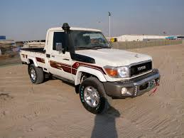 Turbo Toyota Land Cruiser Pickup Diesel 2016 In Dubai - YouTube Toyota Tundra Diesel Dually Project Truck At Sema 2008 Hilux Archives Transglobal Plant Ltd 2010 With A Twinturbo V8 Engine Swap Depot Toyota Tundra Diesel 2016 199 New Car Reviews Usa Arrives With A Powertrain 82019 Pickup Toyotas Next Really Big Thing In Hybrids For The Us Could There Be Tacoma Our Future The Fast Pin By Rob On Ideas Pinterest Cars And Pick Up 1993 28l Manual Sale Testimonials Toys Toyota Diesel Cversion Experts Luxury Towing Capacity 7th And Pattison Fresh Trucks 2015