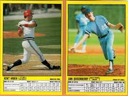 1986 General Mills Singles Checklist - Supercollector Catalog Backyard Baseball Was The Best Computer Game Thepostgamecom 1992 Sports Card Review Prime Pics Magazine Inserts Ken Griffey Jr Price List Supercollector Catalog Ccinnati Reds Swing Batter Pinterest Got Inducted To The Hall Of Fame Fun Night My 29 Best Images On Griffey 15 Things That Made Coolest Seball Player Ever 10 Iso Pcsx2 Download Sspp Psp Psx Games You Played As A Kid Jrs First Si Cover Httpnewbeats2013webnodecn