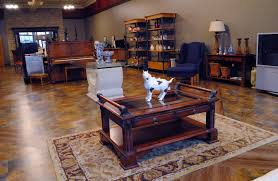 Rosewood Bargain Barn Opens In Downtown Great Bend Why Bargin Barn Kansas City Fniture Miami Rescue Mission On Twitter Been To Our Bargain Thrift Used Cars For Sale Jjs Autos Photo Gallery World Famous Cycle Carpet Plus Maryville Mo Missouri Vjs Offers Great Deals Home Owners A Budget Best Thrift Store Steamboattodaycom Broadus Temple Tx 2545982324 Mom Sons Where The Bargains Begin Full Of Grace Marketing