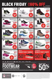 Sport Chek Coupon Code November 2018 / Tarot Deals Bhldn Discount Coupon Code Deal Jetcom New User Promo Code Subscriptions By Mail 20 Off Vs Athletics Coupons Discount Codes Paper Mojo Coupon Midori Mt Sinai Promo Bhldn Skechers High Tops For Kids Packers Pro Shop Official Retail Store Of The Green Bay In Love With A Dress Heres How I Got 125 Www Shoes Girls At Payless Joanns Clovis 4c Foods Pediasure Canada 2019 Bodybuildingcom Pet Wow Highland Heights Regatta Jan