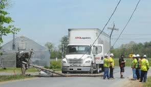Truck Accident In Easton Brings Down Poles, Lines   Local   Poststar.com September 6 2017 Humboldt Reminder Pages 1 15 Text Version Zidon Whittemore Zwhittemore Twitter Blue Flame Propane Richmond Mi Delivery Heating Old Lifted Chevy Dually 1280720 Car Truck And That Rhonda Rhondaprewittwh Algona Mapionet Ford Dump Flickr Photo Sharing Toy Trucks Rl Homemade Teardrop Camper Trailer Inspired By Kampmaster Wild Tugster A Waterblog Scenes From The Sixth Boro Gallivants K10 Chevrolet Short Bed Trucks Pinterest 4x4 Dave Kelly Vintage Stock Open Cars