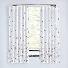 Land Of Nod Blackout Curtains by Go Lightly Grey Triangle Blackout Curtains Room Bedrooms And