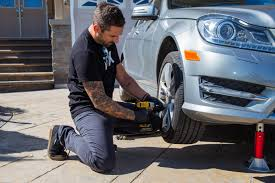 Instant Quotes And Costs On Spare Tire Installation Services | Fiix ... Truck Tire Replacement In Woodhaven Ny 11421 Repair And Trailer Mobile Semi Equipment Parksley Va Barnes Trucks Truck Tire Repair 3 When Wont Air Up Seat Chain Tweel Commercial Retreading Cn Shop Home Services Lodi Lube Elk Grove Oil Filter Imperial Automotive Service Tonys Service Inc 904 3897233 Jacksonville Truck Tire Trailer