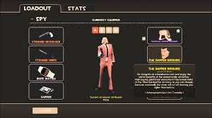 Tf2 Iron Curtain Stats by Tf2 Celebrity Poker Night 1 2 All Items Shown Team Fortress 2