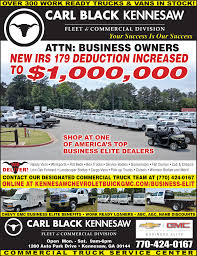 Commercial Truck Sale In Kennesaw, GA, Auto Dealerships - Carl Black ... New Commercial Trucks Find The Best Ford Truck Pickup Chassis For Sale Chattanooga Tn Leesmith Inc Used Commercials Sell Used Trucks Vans Sale Commercial Mountain Center For Medley Wv Isuzu Frr500 Rollback Durban Public Ads 1912 Company 2075218 Hemmings Motor News East Coast Sales Englands Medium And Heavyduty Truck Distributor Chevy Fleet Vehicles Lansing Dealer Day Cab Service Coopersburg Liberty Kenworth 2007 Intertional 4300 26ft Box W Liftgate Tampa Florida Texas Big Rigs
