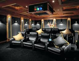 Home Theatre Design New At Contemporary Sophisticated Theater Room ... Home Theater Design Plans Simple Designers Diy Build Your Own Film Dispenser Fresh Layout Very Nice Gallery On My Theatre Part One The Free Range Ideas Exceptional House Plan Charvoo Pictures Tips Options Hgtv Tool Incredible Planning Guide 3 Jumplyco Entry Door Riser Help Avs Forum With Second New Theater Modern Seating Get It Awesome Movie Decor Room Amazing