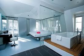 100 Kube Hotel KUBE Murano S Resorts Ideasgn