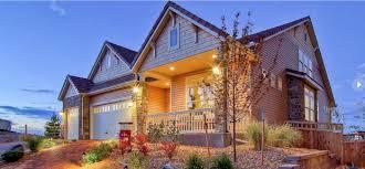 Oakwood Homes Colorado – Hum Home Review