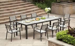 Best Craigslist Amarillo Tx Furniture By Owner