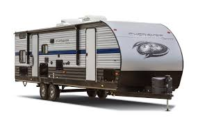 Travel Trailers For Sale | Near Los Angeles, CA | Travel Trailer Dealer Buy Here Pay Cheap Used Cars For Sale Near Winnetka California Ford Trucks For In Los Angeles Ca Caforsalecom 2017 Jaguar Xf Cargurus Pickup Royal Auto Dealer The Eater Guide To Ding La Tow Industries West Covina Towing Equipment If You Like Cars Not Trucks Its A Good Time Buy 1997 Shawarma Food Truck Where You Can Christmas Trees New 2018 Ram 1500 Sale Near Lease Used 2014 Cerritos Downey Preowned Crew Forklifts Forklift Repair All Valley Material