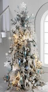 Christmas Tree Shop Albany Ny by 745 Best Beautiful Christmas Trees Images On Pinterest Christmas