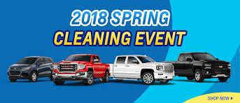 100 Truck Rental Buffalo Ny Simmons Rockwell Chevrolet In Bath NY Rochester NY And