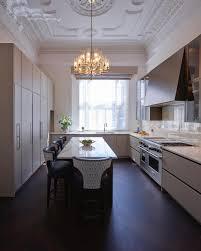 100 Kitchen Ideas Westbourne Grove Bronzekitchen Instagram Posts Photos And Videos Instazucom