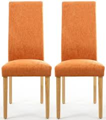 Sibley Wave Back Accent Dining Chair In Burnt Orange Chenille Effect ... Designer Orange Fabric Upholstered Midcentury Eames Style Accent Ding Chairs Kitchen Ikea Gallery Burnt Leather Living Room Fniture Buildsimplehome Nyekoncept 16020077 Harvey Eiffel Chair In On Martha Set Of 2 Urban Ladder Burnt Orange Jeggings Bright Lights Big Color Woven Wisteria Blackhealthclub Leighton Pair Stud Chenille Effect Black Legs Lincoln Amish Direct Ujqiangsite Page 68 Contempory Ding Chairs Chair