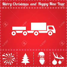Truck Icon Vector. And Bonus Symbol For New Year - Santa Claus ... Photos Opening Day Of Wyomings Shed Hunting Season Outdoor Life Holiday Lighted Car Antlers Pep Boys Youtube Wip Beta Released Beamng Antlers The Cairngorm Reindeer Herd Dump Truck Full Image Photo Bigstock Atoka Ok Official Website Meg With Flowers By Myrtle Bracken Vw Kombi Worlds Best And Truck Flickr Hive Mind Amazoncom Bluegrass Decals Show Me Your Rack Deer May 2009 Bari Patch My Antler Base Shift Knob Elk Pinterest Cars Buck You Vinyl Window Decal Nature Woods Redneck