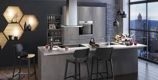 kücheninsel kochinsel inselküche günstig kaufen küche co
