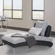 100 Bedroom Chaise Lounge Chair Longue Modern Elegant Bild SSofas