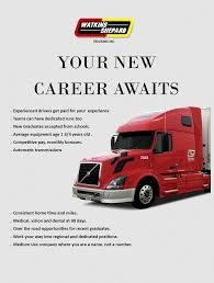 Penn Essay History Of Psychology At Penn Penn State Honors College ... Cover Letter Local Delivery Driver Jobs Ct Transportation Comcar Industries Inc Entrylevel Truck Driving Jobs No Experience 7 Surprising Things About Semitrucks Find Truck Driving Drivejbhuntcom Company And Ipdent Contractor Job Search At Cdl Traing Schools Roehl Transport Roehljobs Local Description Resume Template Taking The Best Fit Of In Houston Tx How Drivers Protect Themselves On Road Mikes Law Browse Post Driver Free Trucking School Tampa Florida