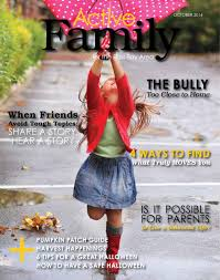 Pumpkin Patch Patterson Ny by Active Family October 2014 By Active Family Magazine Issuu