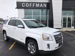 100 Coffman Trucks Used Vehicles For Sale In Aurora IL GMC