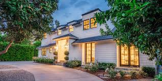 100 Keith Baker Homes Shawn Shirdel Luxury Real Estate
