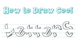 How to Draw Cool Stuff Archives How to Draw Step by Step Drawing