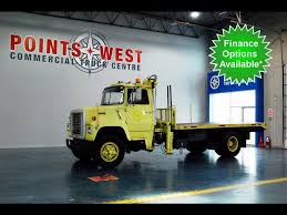 Commercial Truck Financing - Best Truck 2018 Food Truck Builder M Design Burns Smallbusiness Owners Nationwide Truck Lenders Usa Trucklendersusa Twitter Big Usa Canada Original Beautiful Semi Fancing With Commercial Youtube Pinterest Volvo Trucks New Used Sales Medium Duty And Heavy Trucks 2017 Isuzu Npr Hd Chemical Spray At Industrial Power Leasing Companies Vast Image Gallery Fleet Autostrach Americas Love For Means Longterm Auto Loans Are Here To We Are Making It Easier Faster Mobile Friendly