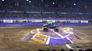 Williams (@DullKnifeDub) | Twitter Monster Jam Okc 2016 Youtube Amazoncom Hot Wheels Daredevil Mountain Mauler Tasure 100 Truck Show Okc Tra36034 1 Traxxas U0026 034 Results Jam Ok Youtube Vs Grave Digger Theme Song Mutt Oklahoma City Ok Hlights Dooms Day Trucks Wiki Fandom Powered By Wikia Announces Driver Changes For 2013 Season Trend Strawberry Ruckus