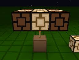 While Having Redstone Lamps Be Opaque Opens A Great Deal Of Possibilities It Also Has The Unfortunate Downside Making Impossible Unless Theres