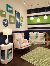 Safari Themed Living Room by Bedroom Sophisticated Bellini Baby Furniture And Kids Bedroom